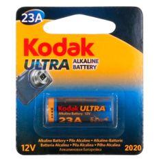 KODAK Alkaline K23A / 1811A BL1