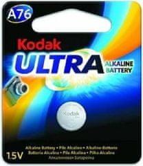 Kodak Alkaline KA76 / LR44 BL1 Kodak