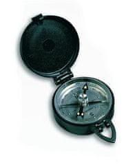 TFA 42.1002 Kompas kieszonkowy