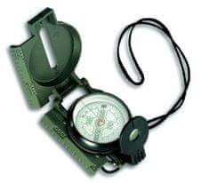 TFA 42.1004 Kompas