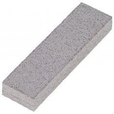 Lansky LERAS Eraser Block