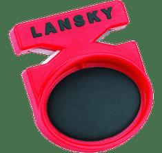 Lansky LCSTC Quick Fix