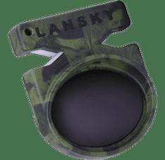 Lansky LCSTC-CG Quick Fix-Camo