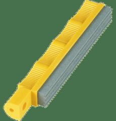 Lansky LFISH Multi-groove Fish Hook Sharpener