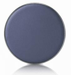 REMAX AA-1283 RP-W10, okrągła bezdotykowa ładowarka, niebieska