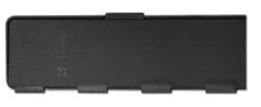 Wüsthof 9921-4 Ochrana ostří 5,5cm (pro nože do 20cm)
