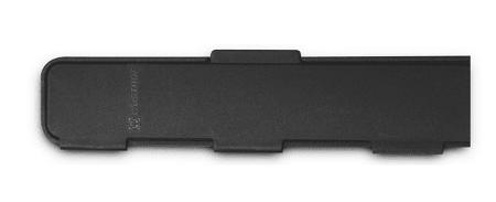 Wüsthof 9921-1 pengevédő mágnes. S