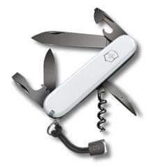 Victorinox 1.3603.7P Spartan PS vreckový nôž biely