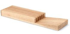 Continenta C30518 Organizer na nóż 39x11x3,5cm