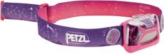 Petzl E091BA01 LAMP TIKKID PINK