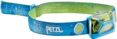 Petzl E091BA00 LAMP TIKKID BLUE