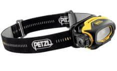 Petzl E78AHB 2 PIXA 1 HEADLAMP