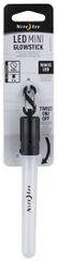 Nite Ize MGS-02-R6 LED Mini Glowstick - White