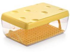 Snips 021395 Dóza na sýry