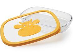 Snips 000140 Těsnící dóza na sýr 1,5l