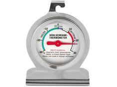 Weis 15303 hűtőszekrény hőmérő -30- + 30 st.
