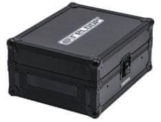 RELOOP Premium Club Mixer Case MK2 Case