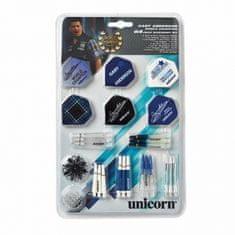 Unicorn Accessory Kit - Gary Anderson