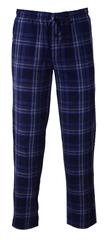 Jockey Pánské kalhoty 547514H - Jockey