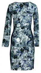 Favab Dámské šaty Rifla 106 - Favab