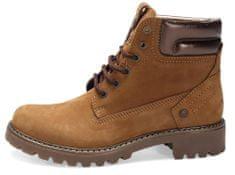Wrangler dámská kotníčková obuv Creek Laminated WL92501A