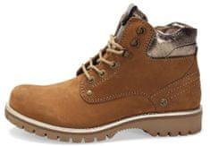 Wrangler dámská kotníčková obuv Alaska Laminated WL92510A