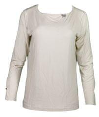 Favab Dámské tričko Samara - Favab