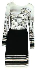 Favab Dámské šaty Ypana - Favab