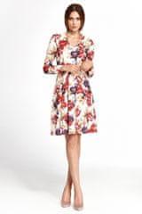 Nife Dámské šaty S109 - Nife