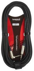 Bespeco NCP900 Nástrojový kábel