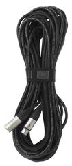 Bespeco NCMB2000 Mikrofonní kabel
