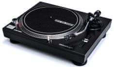 RELOOP RP-1000 MK2 DJ gramofón s remienkovým pohonom
