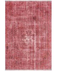 NOURISTAN Kusový koberec Babur 103945 Pink