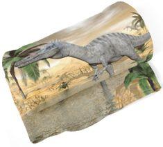 IMPAR SUBLIMACE Deka Dinosaurus
