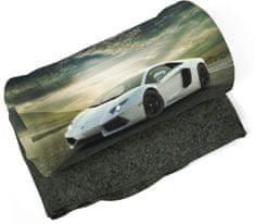 IMPAR SUBLIMACE Deka Lamborghini