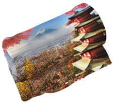 IMPAR SUBLIMACE Deka Hora Fuji