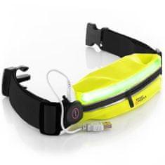 Sport2People LED trkačka torbica