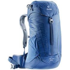 Deuter AC Lite sportski ruksak 26