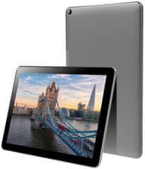 iGET SMART W102, 2GB/16GB, Wi-Fi