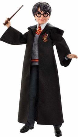 Mattel Harry Potter és a titkok kamrája, Harry Potter baba