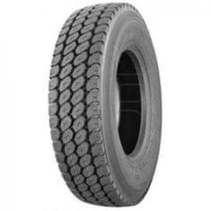 Tyrex  Tyrex JA-467 11,00 R22,5 148/145L