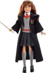 Mattel lalka Hermiona, Harry Potter