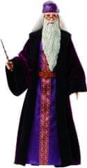 Mattel Harry Potter és a titkok kamrája, Dumbledore
