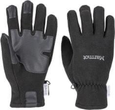 Marmot Infinium Windstopper Glove (11630)