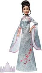 Mattel Harry Potter Vánoční ples Cho Chang panenka