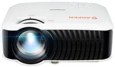 projektor AOpen QH10 (MR.JRP11.001)