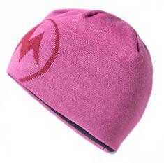 Marmot Summit Hat (95150)