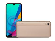 Honor 8S (KAT-L29B ) mobilni telefon, DS, 32 GB, EEA, zlatni