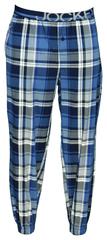 Jockey Pánské kalhoty 567502H - Jockey