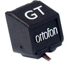 ORTOFON Stylus GT Prenoskový hrot